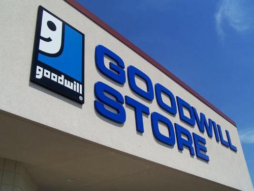 500x_102709-goodwill